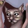 Nastia56's avatar