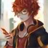 nastiaakee's avatar