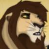 Nastialioness565's avatar