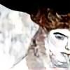 nastiko's avatar