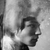 Nastinko0's avatar