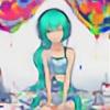 NastiVongola's avatar