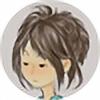 Nastix24's avatar