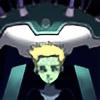 nastrond's avatar
