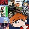 nastundel's avatar