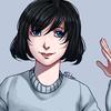 Nastune's avatar