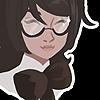 Nasturia's avatar