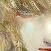 nasty-kitty's avatar
