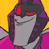 Nasty-Plot's avatar