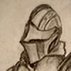 NASTY117's avatar