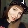 Nastya-An's avatar