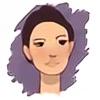 NastyaFriday's avatar