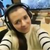 NastyaGoroshenko's avatar