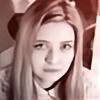 NastyaKaramysheva's avatar