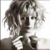 nastyalight's avatar