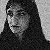 NastyaNikulina's avatar