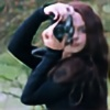 NastyaTulupova's avatar