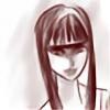 NastyaYoung's avatar