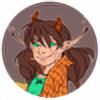 NastyaZ's avatar