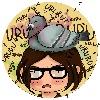 NastyBeastie's avatar