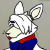 NastyGdigger's avatar