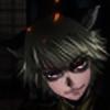 NastyGrin's avatar