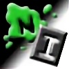 nastyindustries's avatar