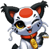 NastyKarma's avatar