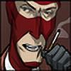 NastyLady's avatar
