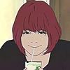NastyLittleCuss's avatar