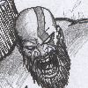NastyNas001's avatar