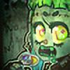 NastyNasti's avatar