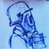 NastyNazicar's avatar