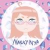 NastyNyaNyan's avatar