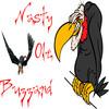 NastyOleBuzzard's avatar