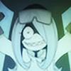 NastyWaffles's avatar