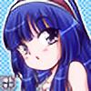 NasubiNeko's avatar