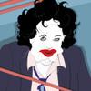 nasubionna's avatar