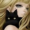 nasuki18's avatar
