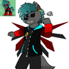 NasukiTheDemonWolf's avatar