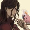 Nasumei's avatar