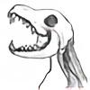 Nasuo's avatar