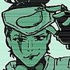 NasuOkaa-san's avatar