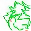 Nasuri's avatar