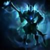 Nasus-2's avatar