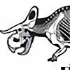 Nasutoceratops's avatar