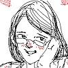 nasvaznas's avatar