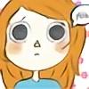 Nat-Aka's avatar