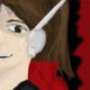 nat-grim's avatar