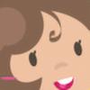nat-tama's avatar